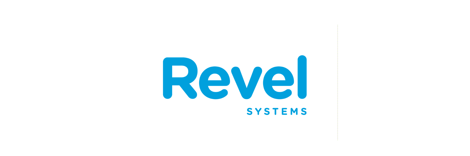 TECHNICAL CLIENT SUPPORT SPECIALIST